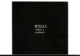 Wells: relieves y esculturas